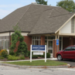 Brookfield Senior Center